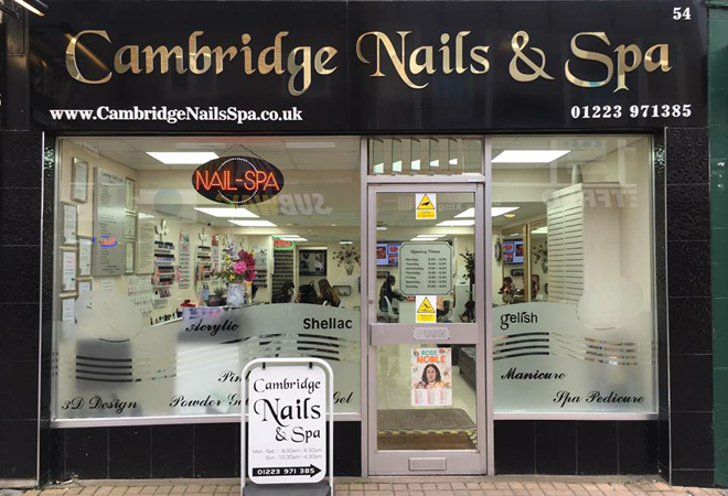 01_best-nails-in-peterborough.jpg
